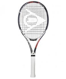 Dunlop Srixon Revo CV 5.0 OS Tennis Racquet 10266410