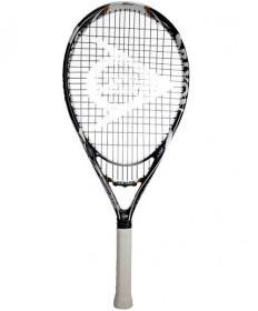 Dunlop Srixon CS 10.0 Tennis Racquet 1027783