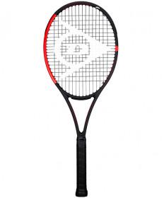 Dunlop Srixon CS 200 Tour 16x19 Tennis Racquet 10279367