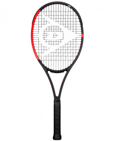 Dunlop Srixon CX 200 Tennis Racquet 10279371