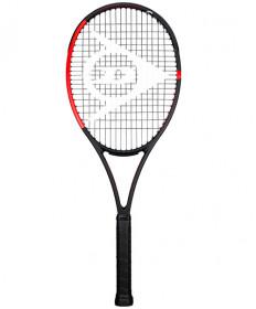 Dunlop Srixon CX 200+ Tennis Racquet 10279375