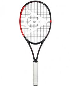 Dunlop Srixon CX 200 LS Tennis Racquet 10279380