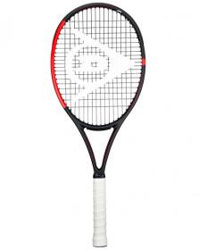 Dunlop Srixon CX 400 Tennis Racquet 10279384