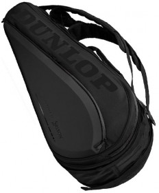Dunlop CX Performance 9 Pack Bag Black 10282265