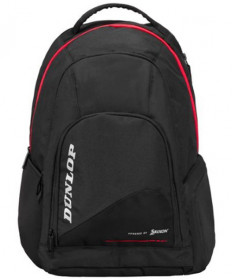 Dunlop Srixon CX Performance Backpack Bag Red 10282329