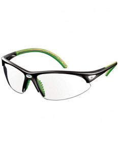 Dunlop iArmor Eyeguards Green T624075-G