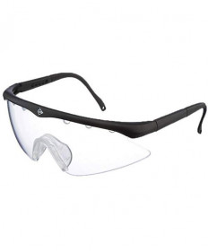 Dunlop Junior Eyeguards T753134