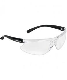 Dunlop Vision Eyeguards T753135