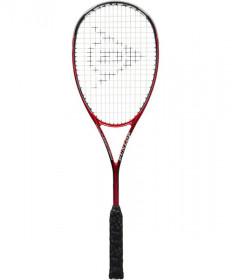 Dunlop Precision Pro 140 Squash Racquet T773229