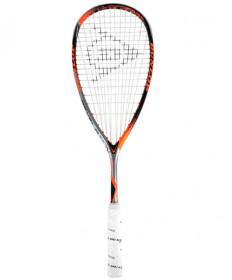Dunlop HyperFibre+ Revelation 135 Squash Racquet T773256