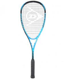 Dunlop BlackStorm Carbon 2.0 Squash Racquet T773261
