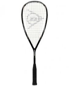 Dunlop BlackStorm Titanium 2.0 Squash Racquet T773262