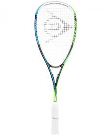 Dunlop Tempo Elite Squash Racquet T773265