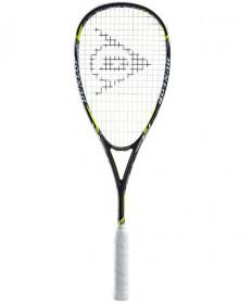 Dunlop Apex Synergy 3.0 Squash Racquet (Pre-strung) T773287