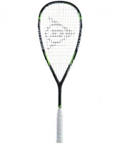 Dunlop Apex Infinity 3.0 Squash Racquet (Pre-strung) T773288