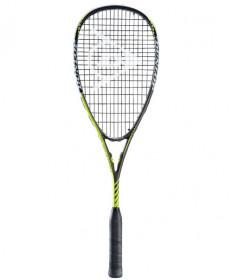 Dunlop Blackstorm Graphite 3.0 Squash Racquet (Pre-strung) T773292