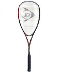 Dunlop Tempo Tour 3.0 Squash Racquet (Pre-strung) T773295