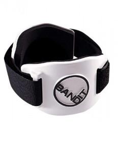 Band-It Armband