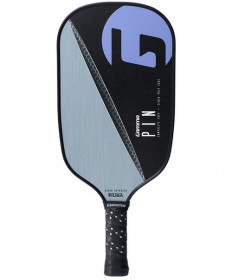 Gamma PIN Pickleball Paddle RGPPP10