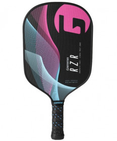 Gamma Razor Pickleball Paddle Pink RGRPP12