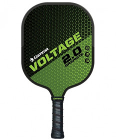 Gamma Voltage 2.0 Pickleball Paddle RVPP12