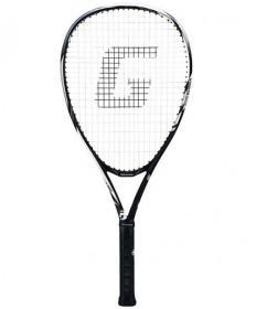 Gamma RZR Bubba 137 Tennis Racquet RZRZB11