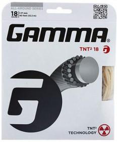 Gamma TNT 2 18 String TNT218