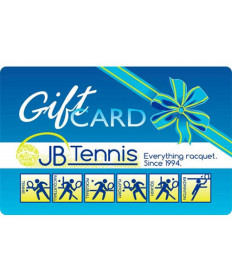 $100 JB's Gift Card