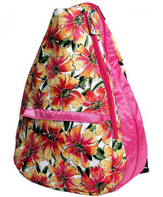 Glove It Sangria Backpack TR238