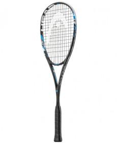 Head Graphene XT Xenon 145 Squash Racquet 210036