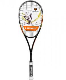Head Graphene Xenon 135 Squash Racquet 210084