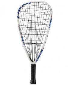Head IG Extreme Edge 175 Racquetball Racquet 221047