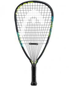 Head Innegra Laser Racquetball Racquet 221208