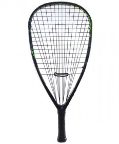 Head Graphene XTreme Radical 180 Racquetball Racquet 224226