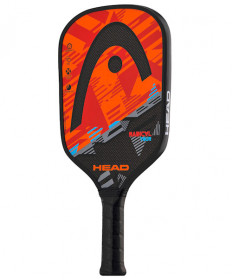Head Radical Tour Pickleball Paddle 226007