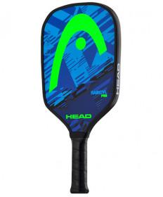 Head Radical Pro Pickleball Paddle 226017