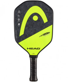 Head Extreme Tour 2019 Pickleball Paddle 226509