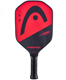 Head Extreme Pro 2019 Pickleball Paddle 226519