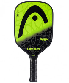 Head Radical Elite Pickleball Paddle 226538