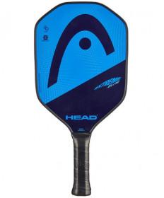 Head Extreme Elite 2019 Pickleball Paddle 226539