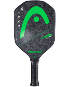 Head Extreme Lite Pickleball Paddle Green 226549