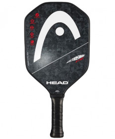 Head Extreme Lite Pickleball Paddle White 226559