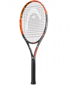 Head Graphene XT Radical S Tennis Racquet 230236