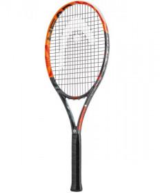 Head Graphene XT Radical S Tennis Racquet 230236