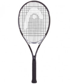 Head MXG 1 Tennis Racquet 230408