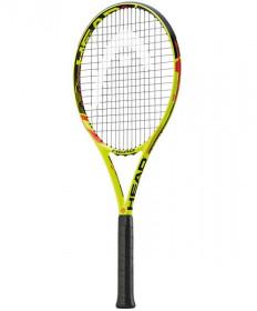 Head Graphene XT Extreme MPA Tennis Racquet 230725