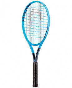 Head Graphene 360 Instinct MP Tennis Racquet 230819