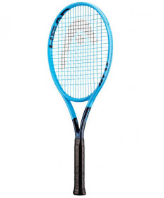 Head Graphene 360 Instinct S Tennis Racquet 230839