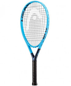 Head Graphene 260 Instinct PWR Tennis Racquet 230879