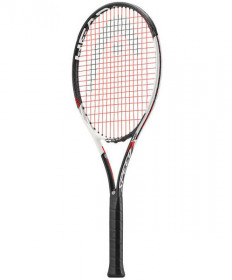 Head Graphene Touch Speed MP Tennis Racquet 231817